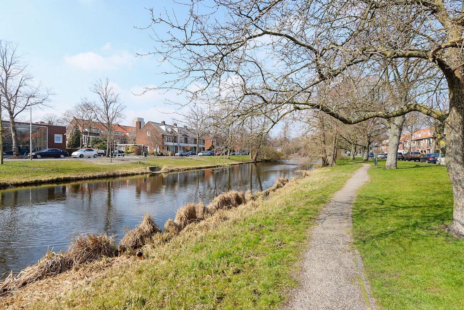 Westplantsoen 182, Delft foto-43