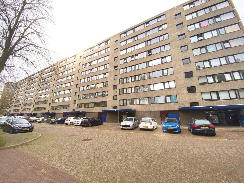 Roland Holstlaan 968, Delft foto-0