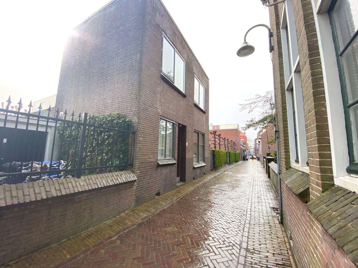 Huyterstraat 2 a, Delft foto-22