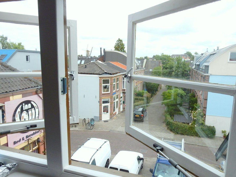 Willemstraat 53 B-I, Delft foto-22