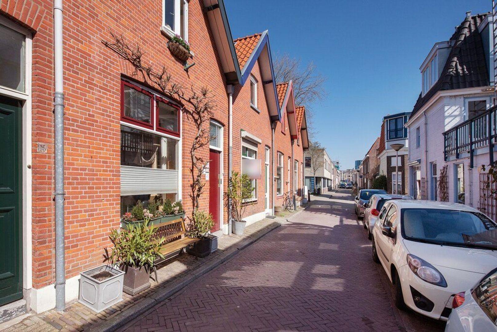 Westerstraat 114, Delft foto-7