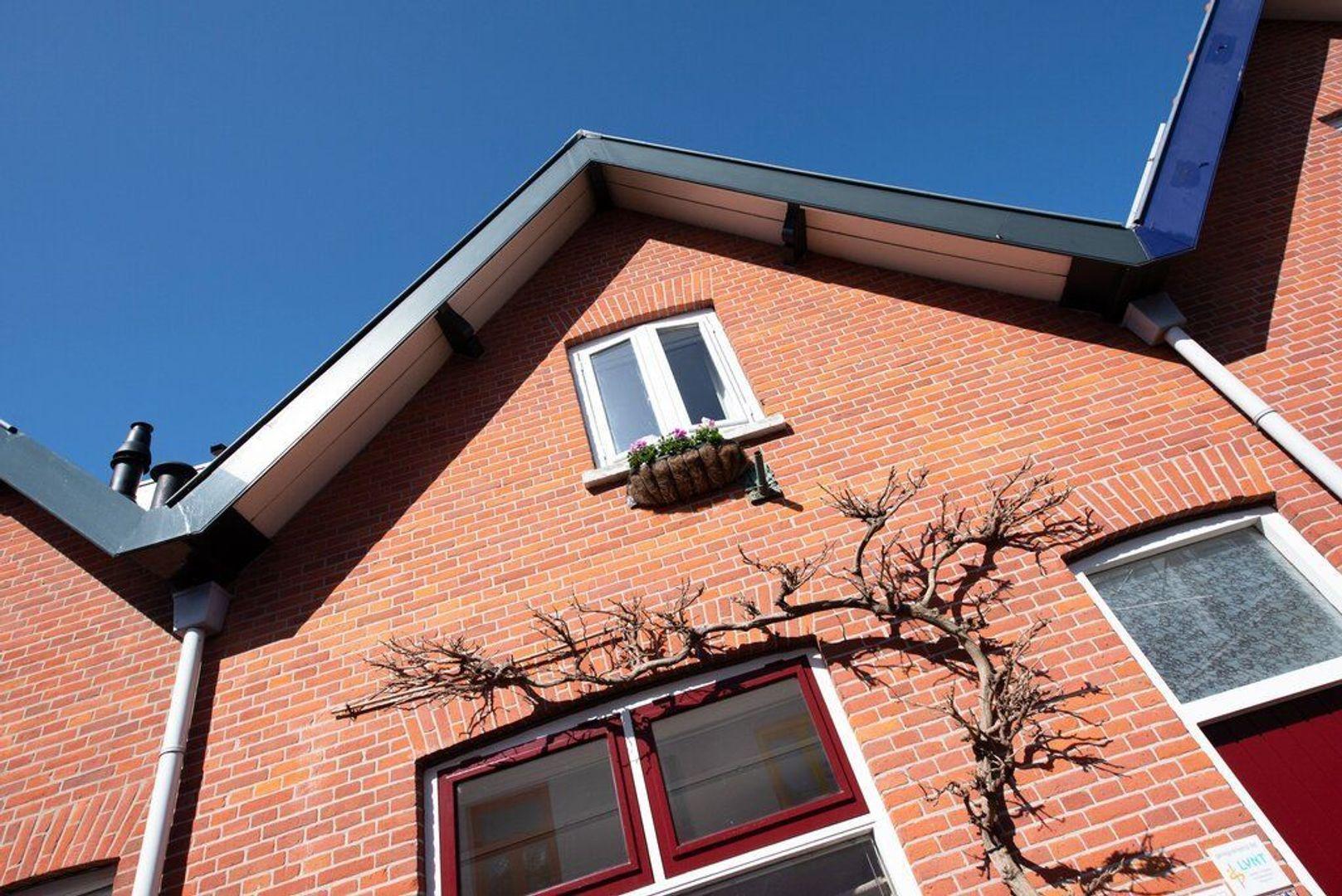 Westerstraat 114, Delft foto-9