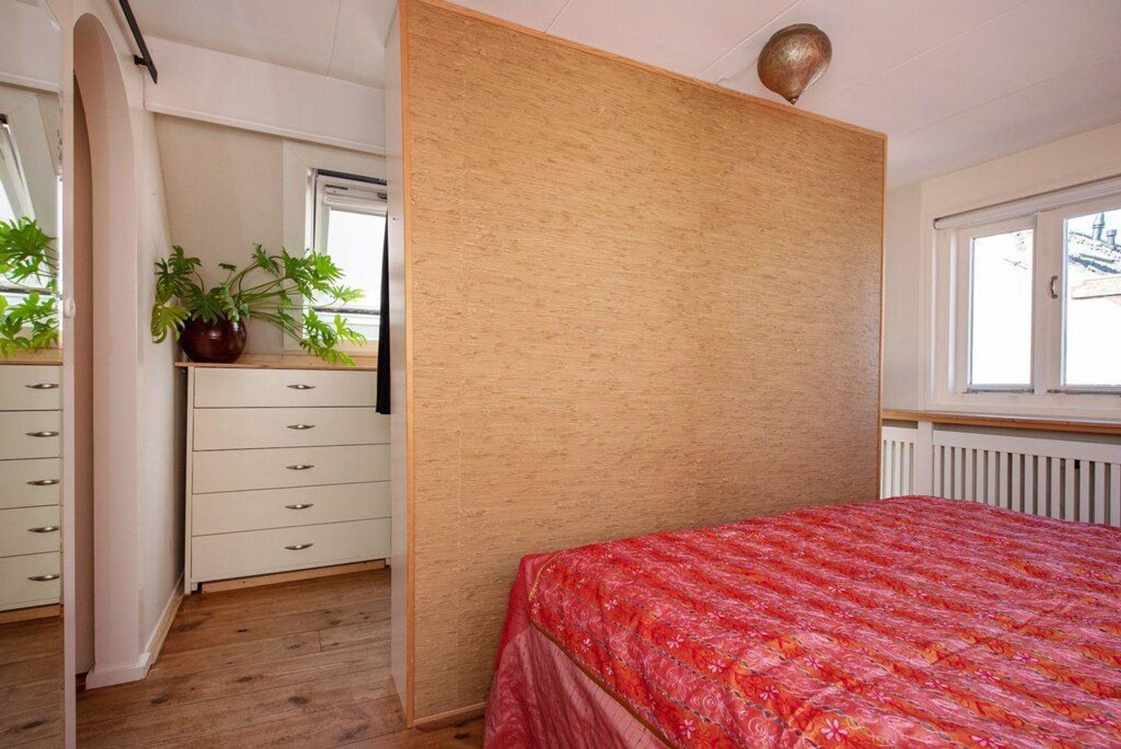 Westerstraat 114, Delft foto-32