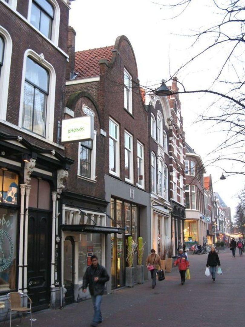 Wijnhaven 15 A, Delft foto-15
