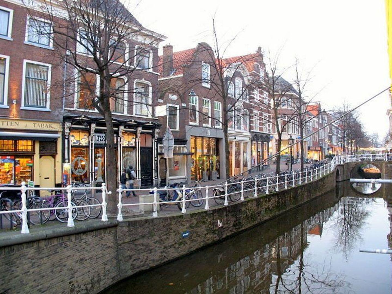 Wijnhaven 15 A, Delft foto-17