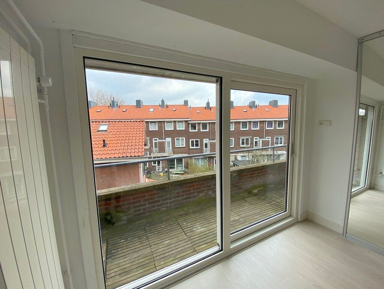 Oostsingel 31, Delft foto-11