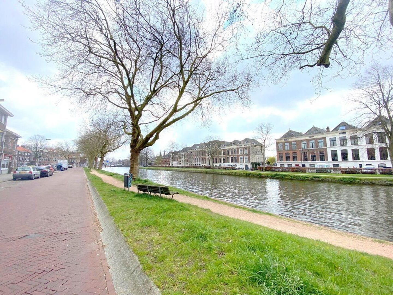 Oostsingel 31, Delft foto-1