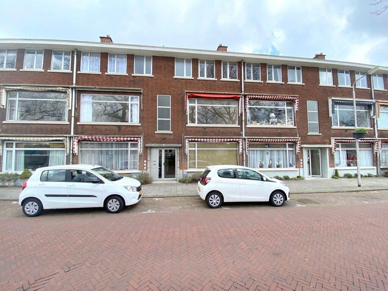 Oostsingel 31, Delft foto-23