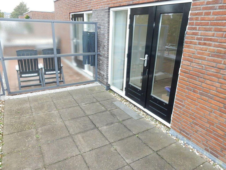 Spiegelmakerstraat 9, Delfgauw foto-35