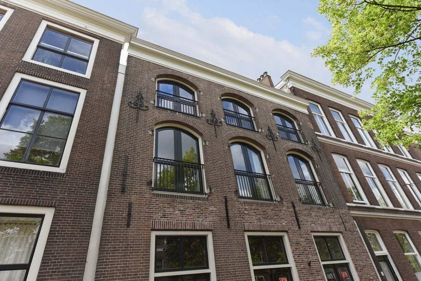 Koornmarkt 3 A, Delft foto-5