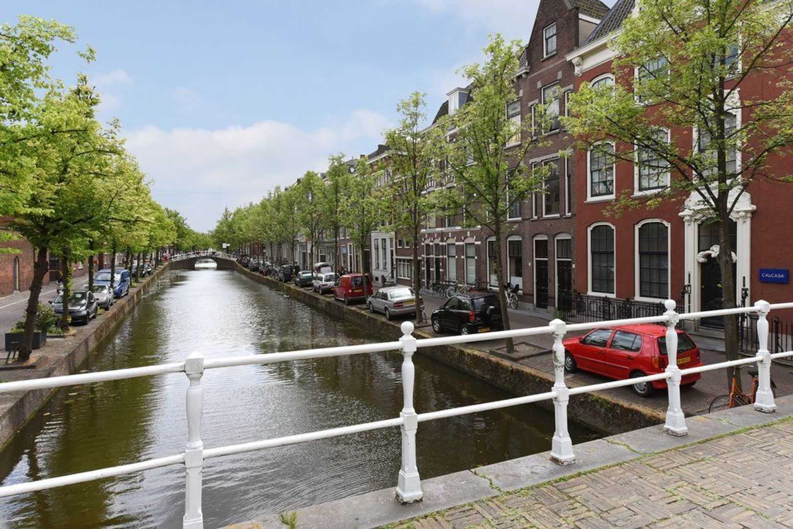 Koornmarkt 3 A, Delft foto-24