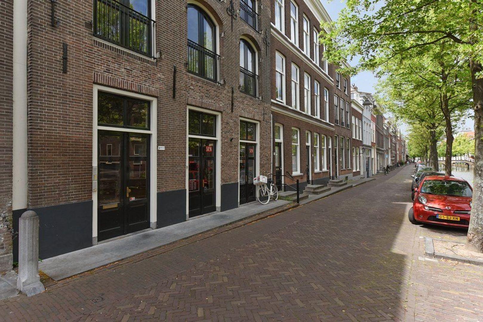 Koornmarkt 3 A, Delft foto-26