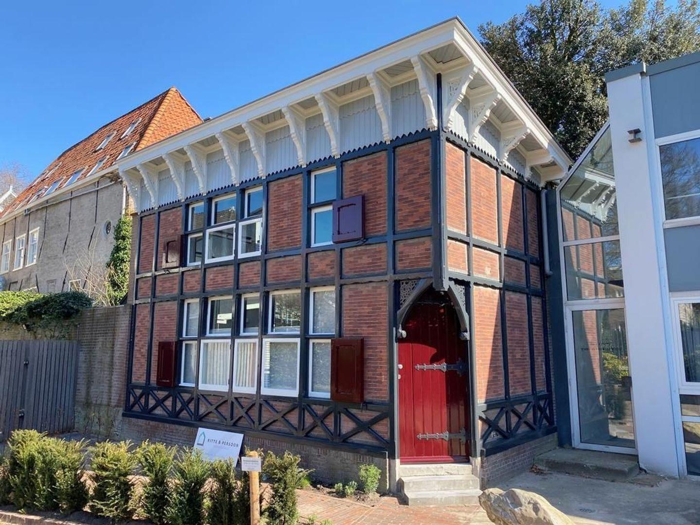 Oude Delft 137 T, Delft foto-0