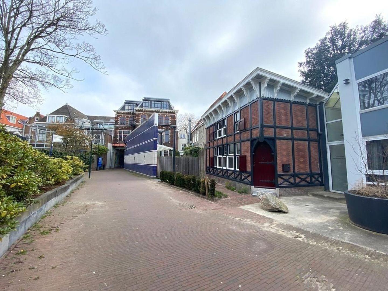 Oude Delft 137 T, Delft foto-17
