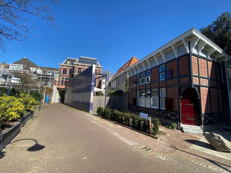 Oude Delft 137 T, Delft foto-18