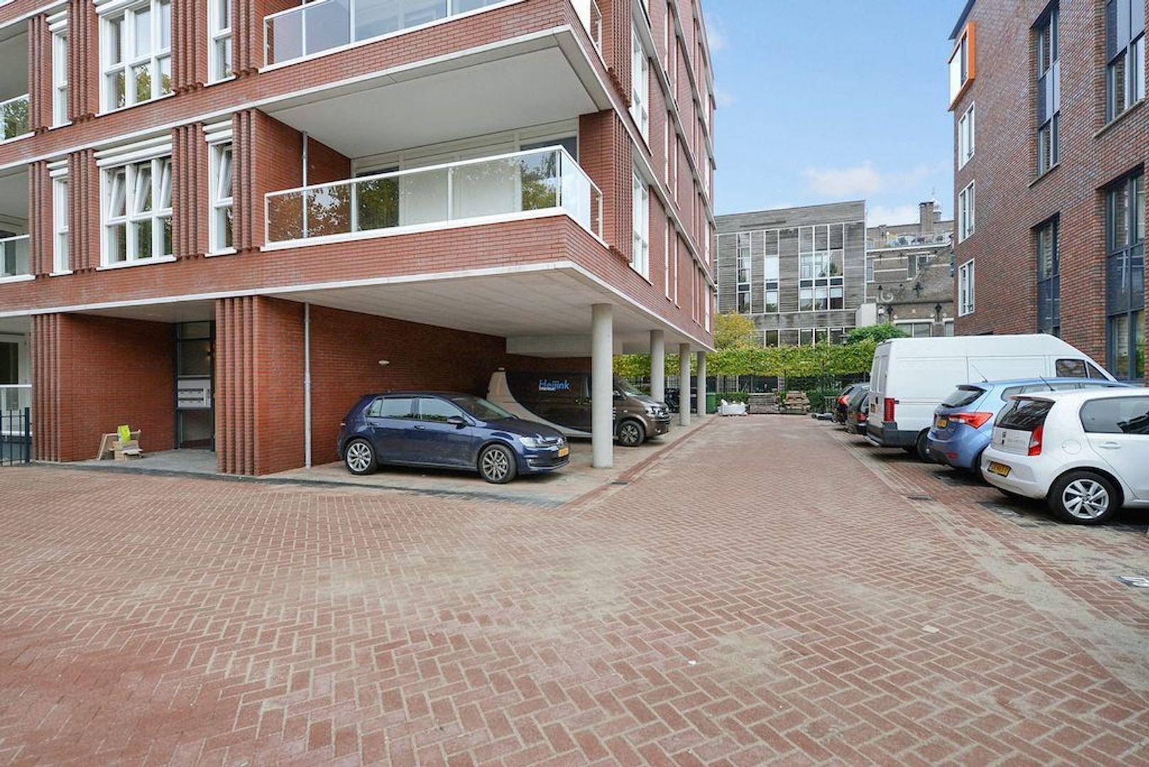 Nieuwelaan 178 E, Delft foto-9