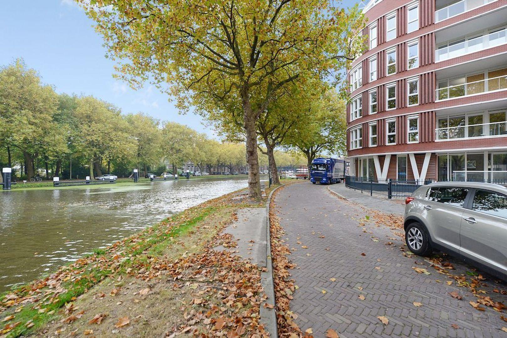 Nieuwelaan 178 E, Delft foto-8