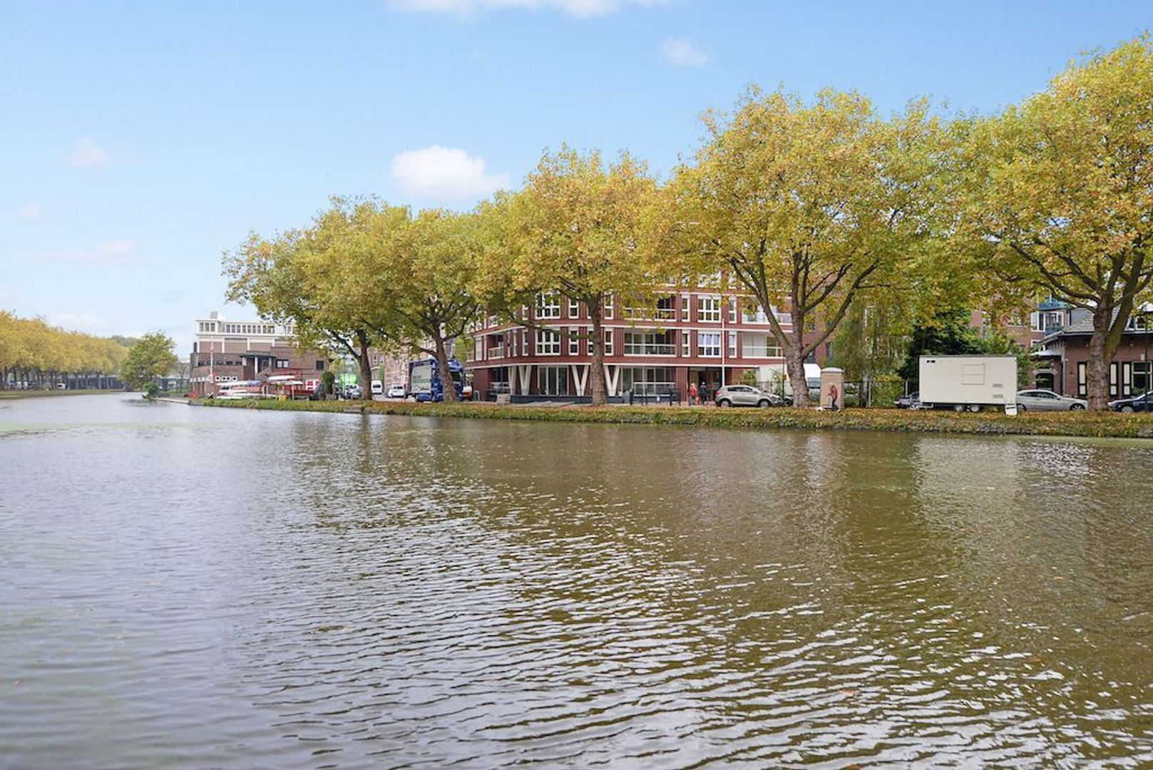 Nieuwelaan 178 E, Delft foto-35