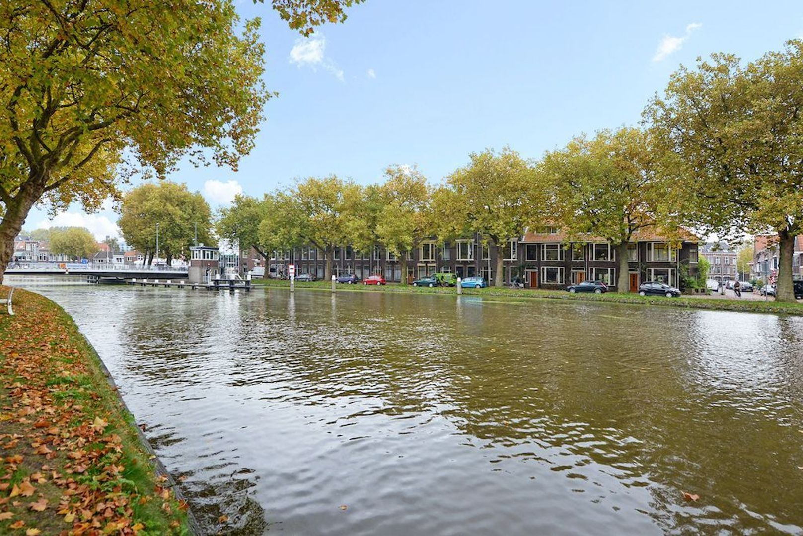 Nieuwelaan 178 E, Delft foto-36