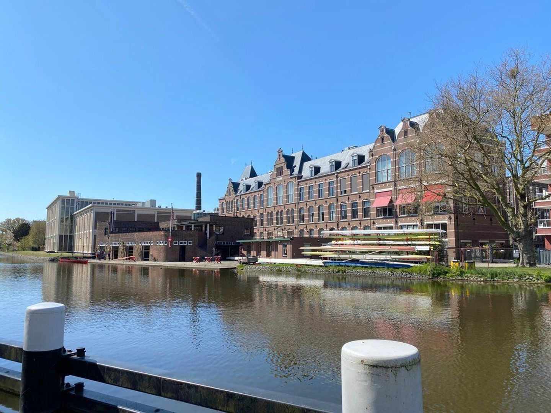Nieuwelaan 178 E, Delft foto-37