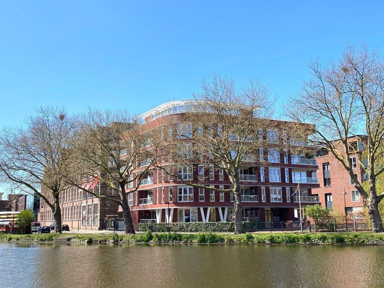 Nieuwelaan 178 E, Delft foto-1