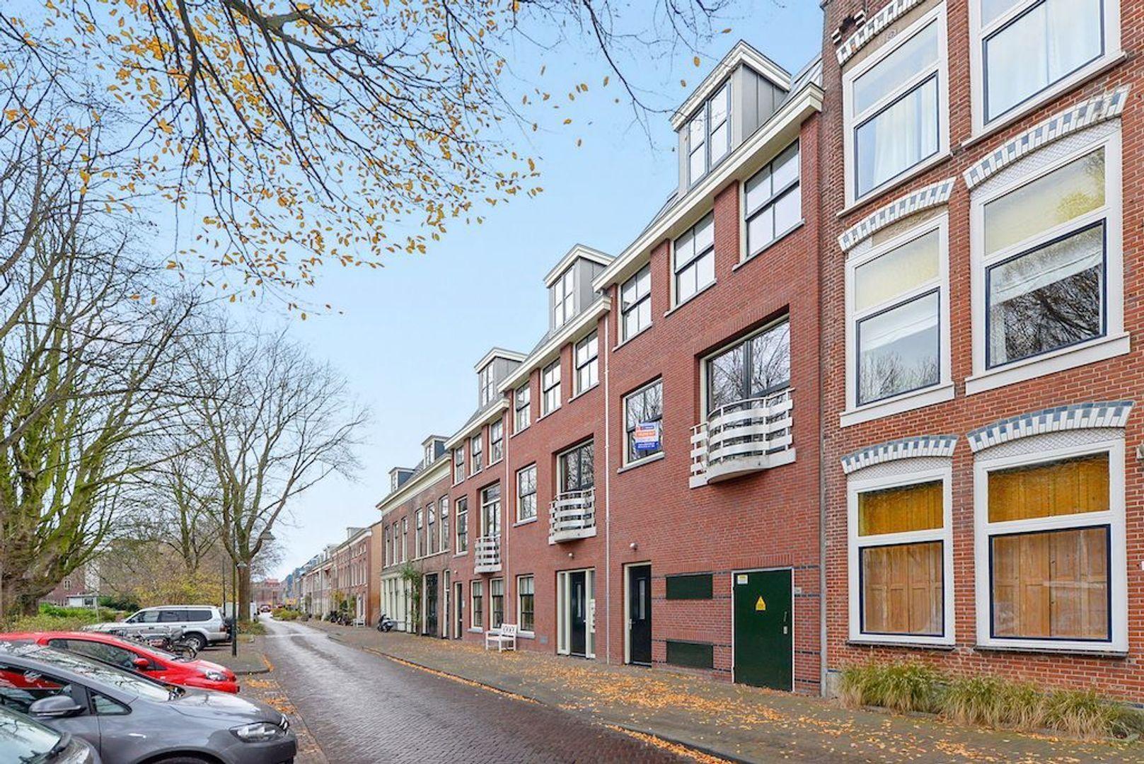 Zuiderstraat 314 C, Delft foto-5