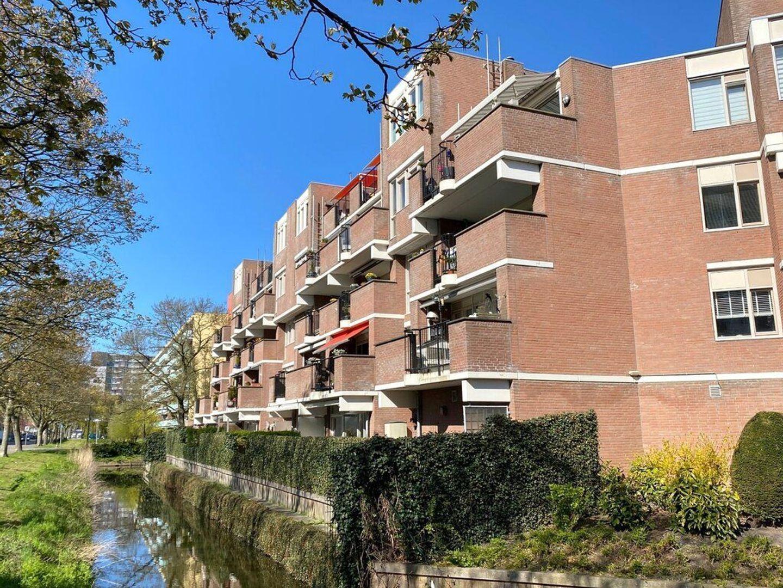Marshallplein 128, Rijswijk foto-0