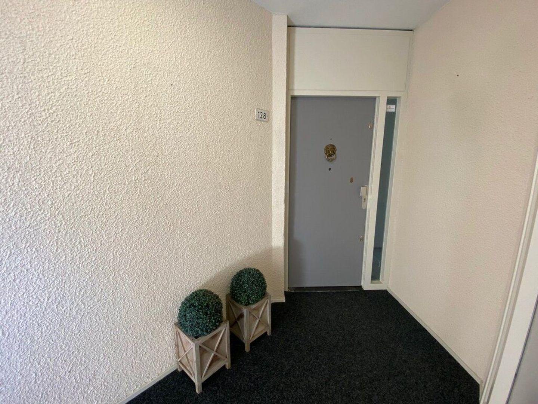 Marshallplein 128, Rijswijk foto-18