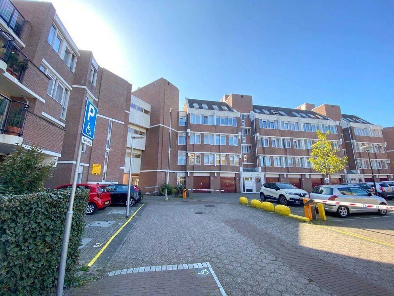 Marshallplein 128, Rijswijk foto-20