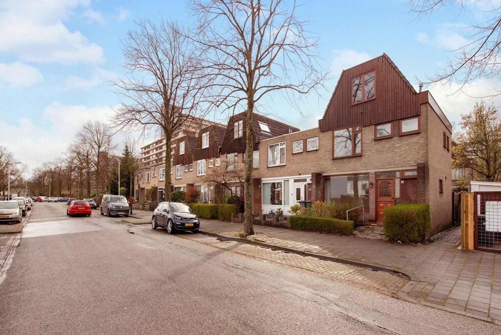 Multatuliweg 18, Delft foto-6