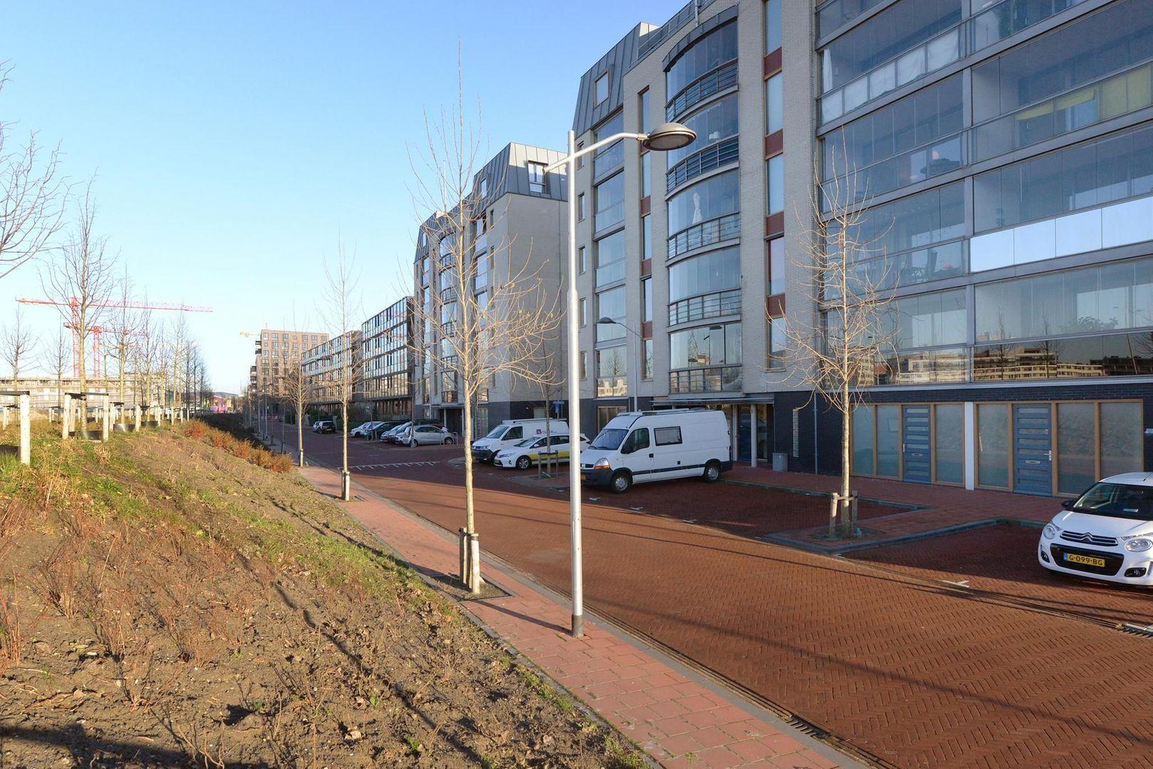 Engelsestraat 73, Delft foto-8