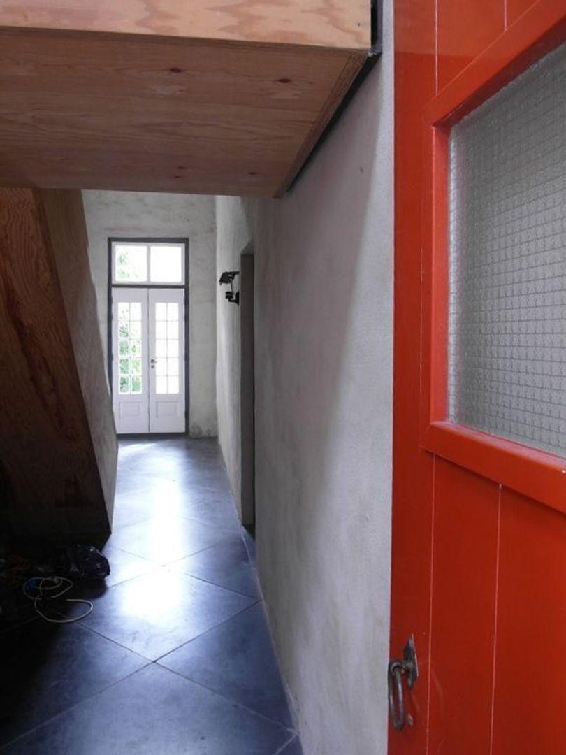 Kromstraat 15, Delft foto-6