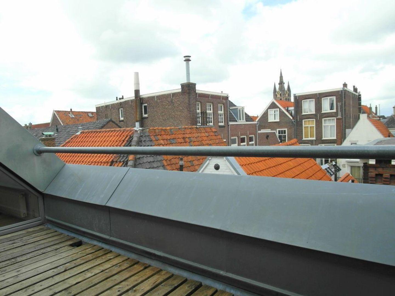 Kromstraat 15, Delft foto-17