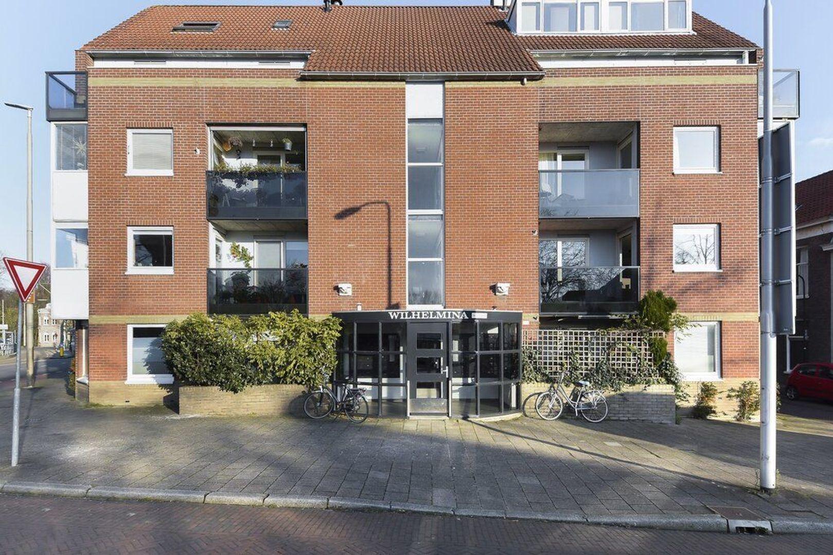 Noordeinde 76, Delft foto-5