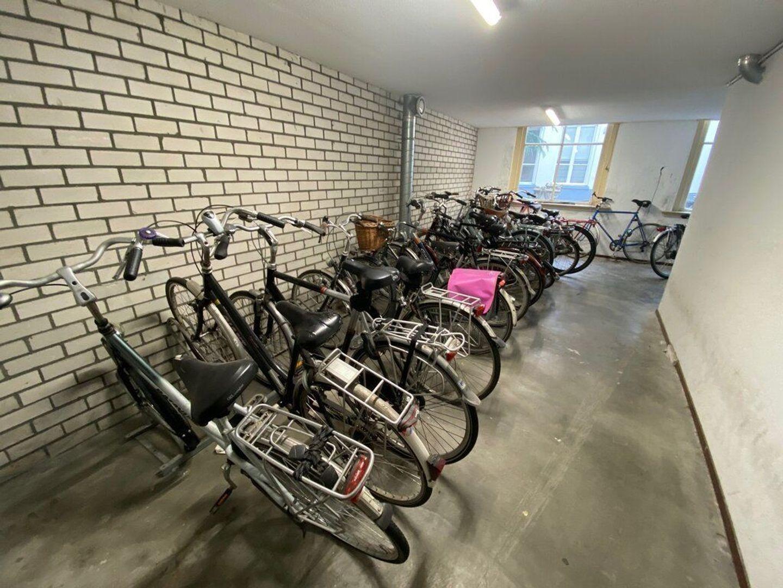 Oude Delft 91 g, Delft foto-21