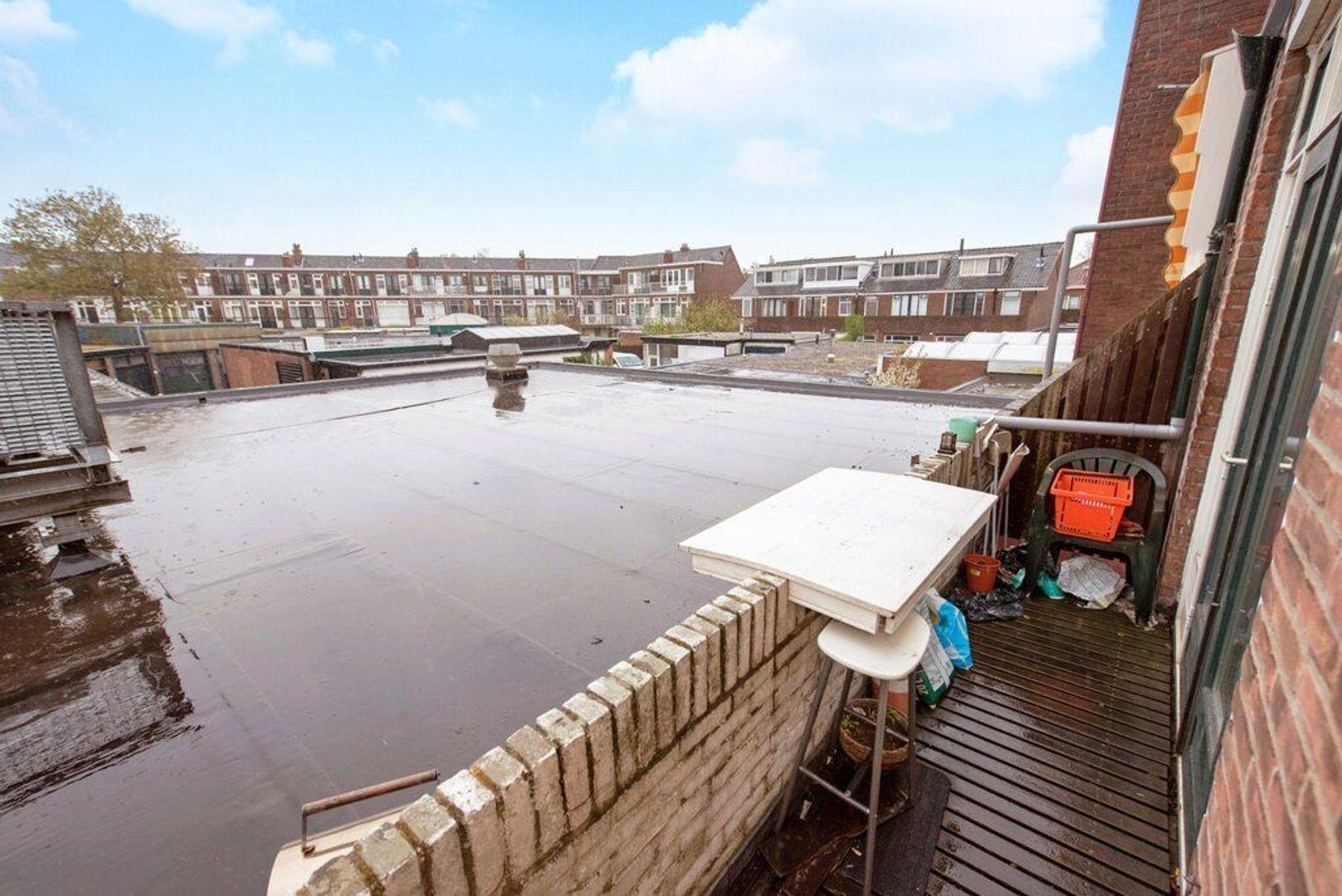 Hof van Delftlaan 73, Delft foto-16