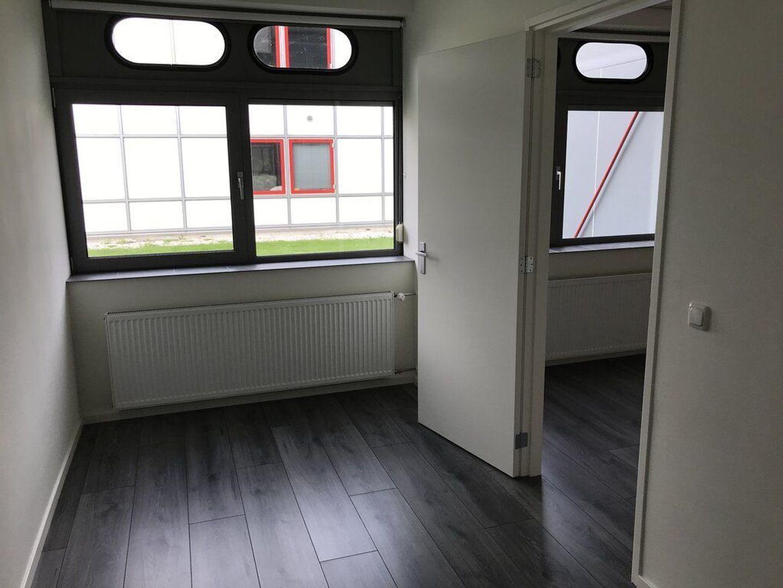 Kalfjeslaan 48 B, Delft foto-6