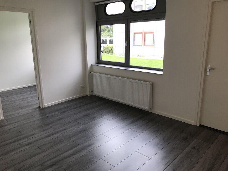 Kalfjeslaan 48 B, Delft foto-4