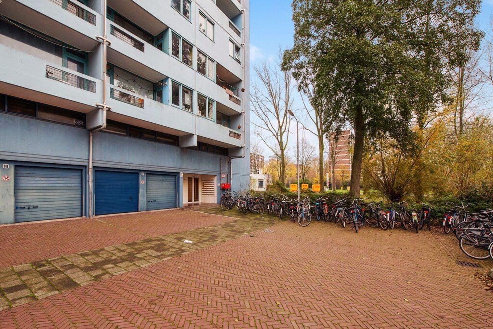 Jacoba van Beierenlaan 213, Delft foto-7