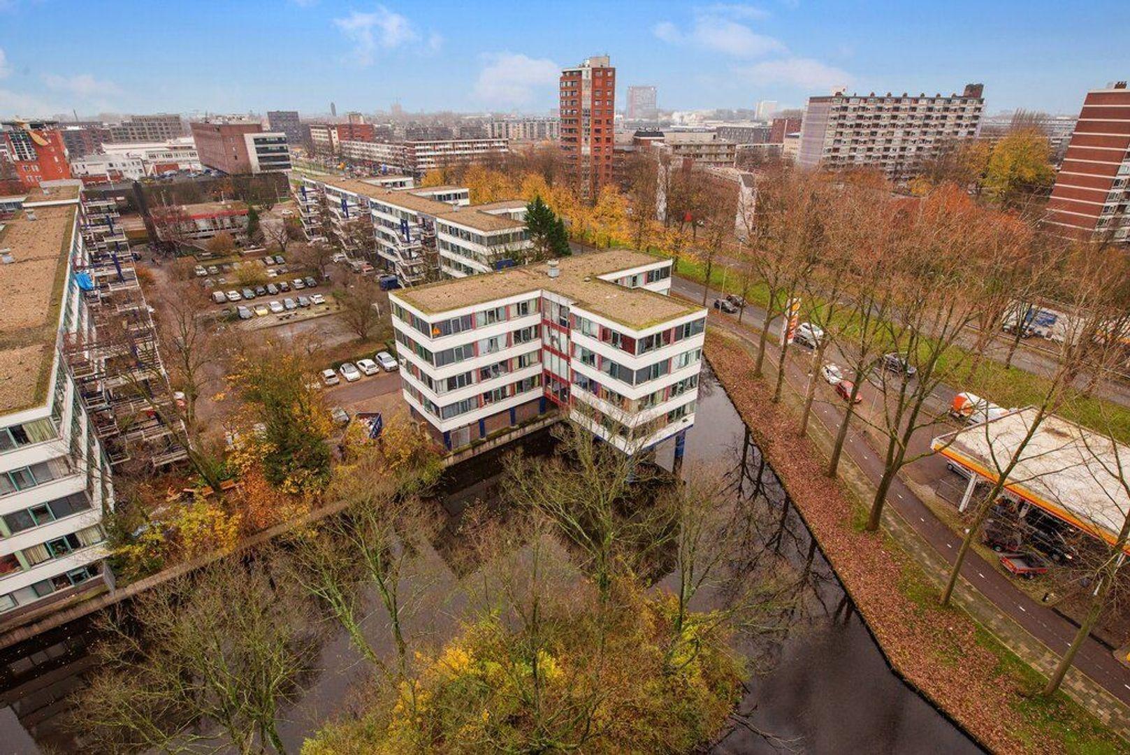 Jacoba van Beierenlaan 213, Delft foto-29