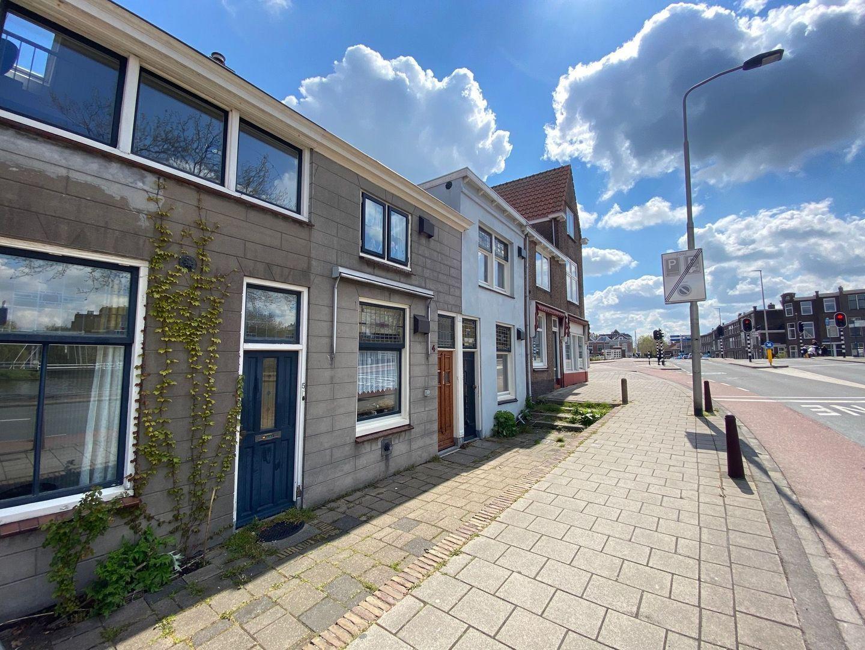 Oostsingel 5, Delft foto-6