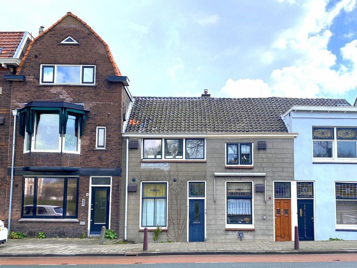 Oostsingel 5, Delft foto-27