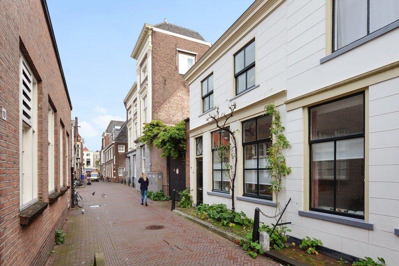 Papenstraat 16, Delft foto-7