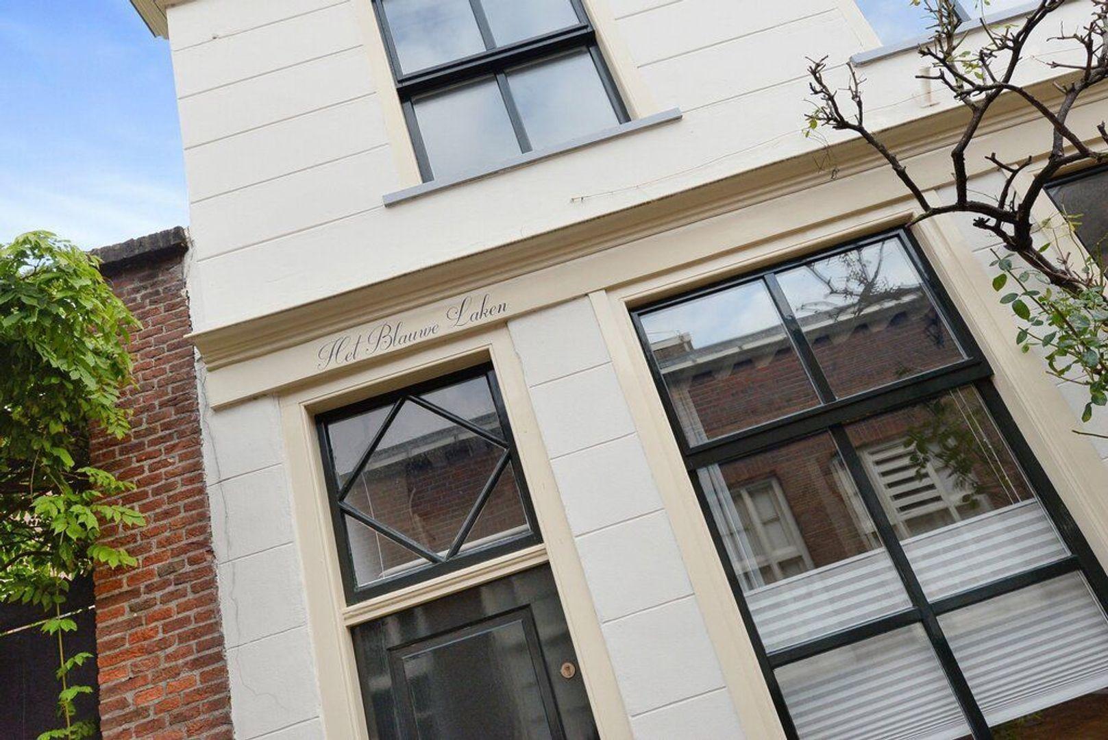 Papenstraat 16, Delft foto-8