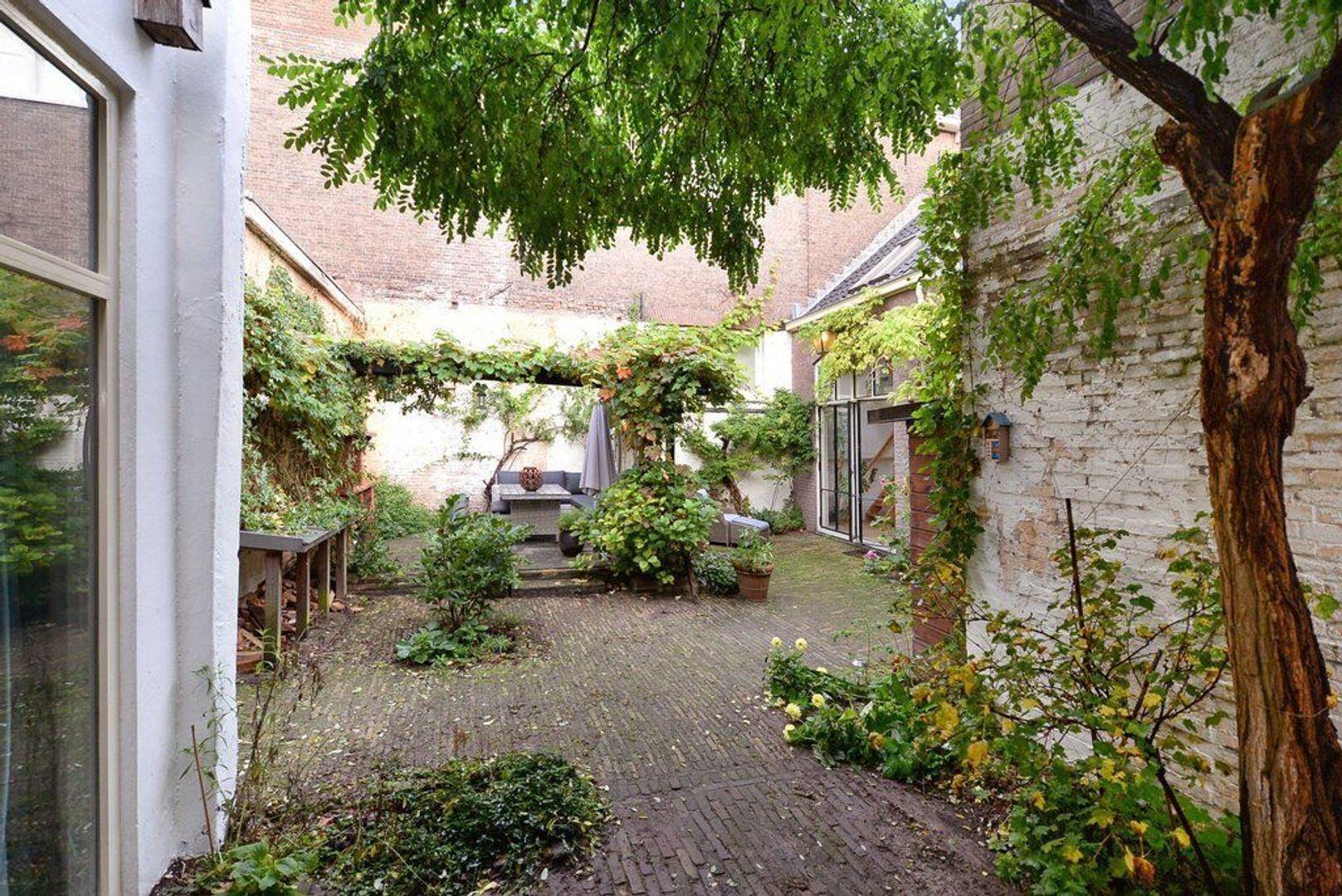 Papenstraat 16, Delft foto-24