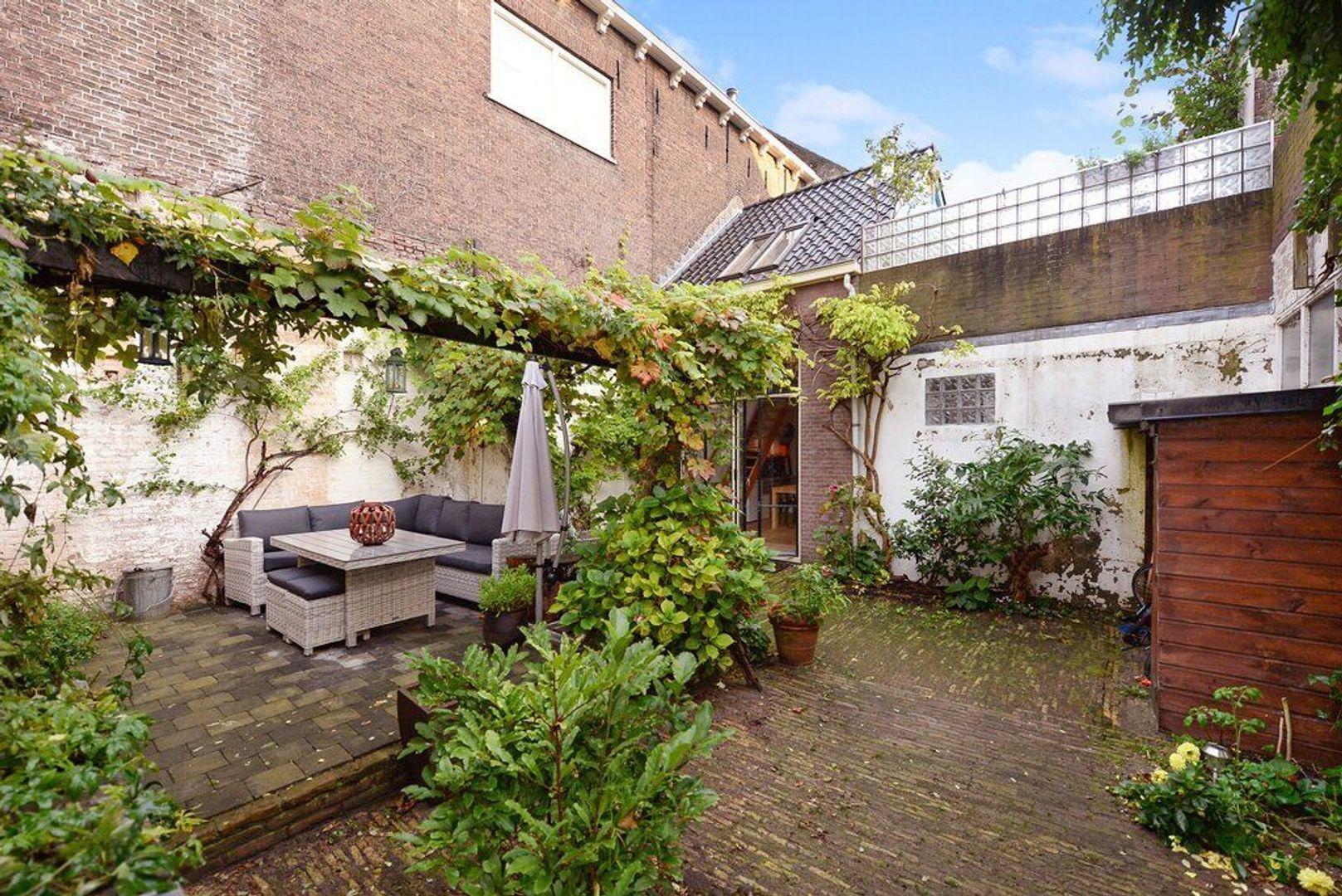 Papenstraat 16, Delft foto-26