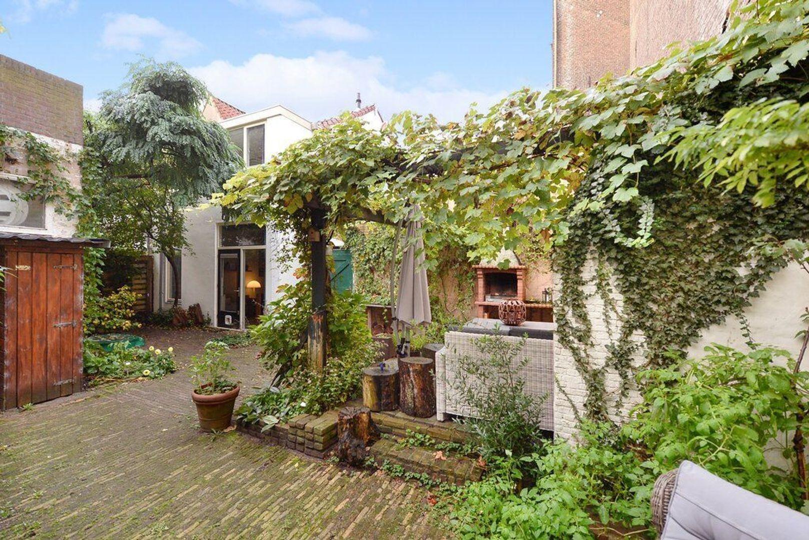 Papenstraat 16, Delft foto-29