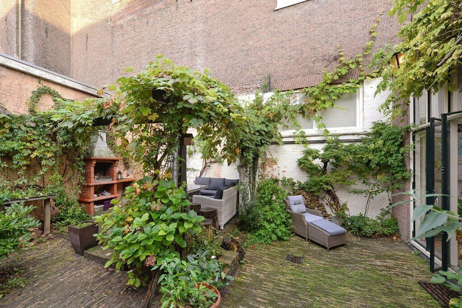 Papenstraat 16, Delft foto-30