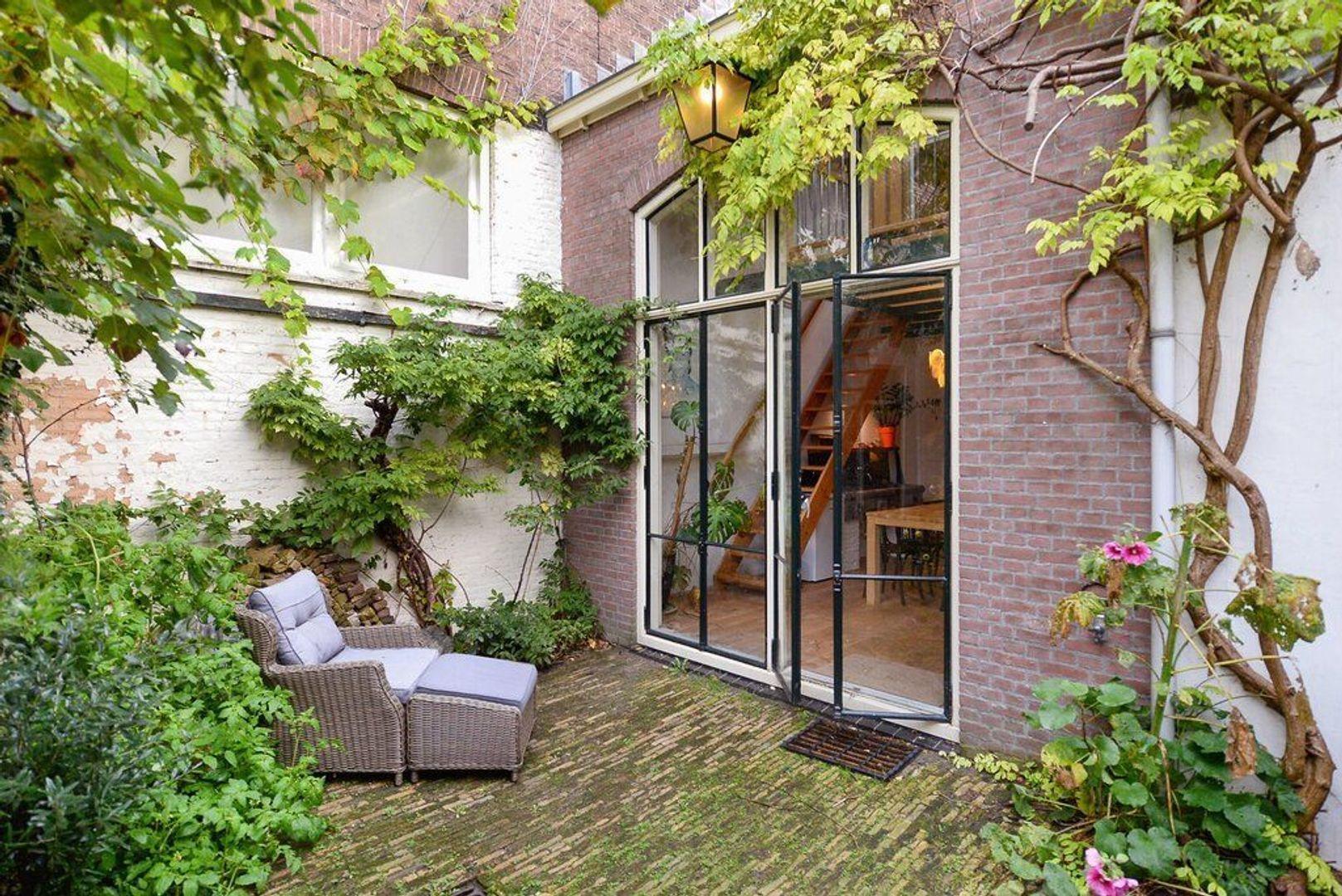 Papenstraat 16, Delft foto-3