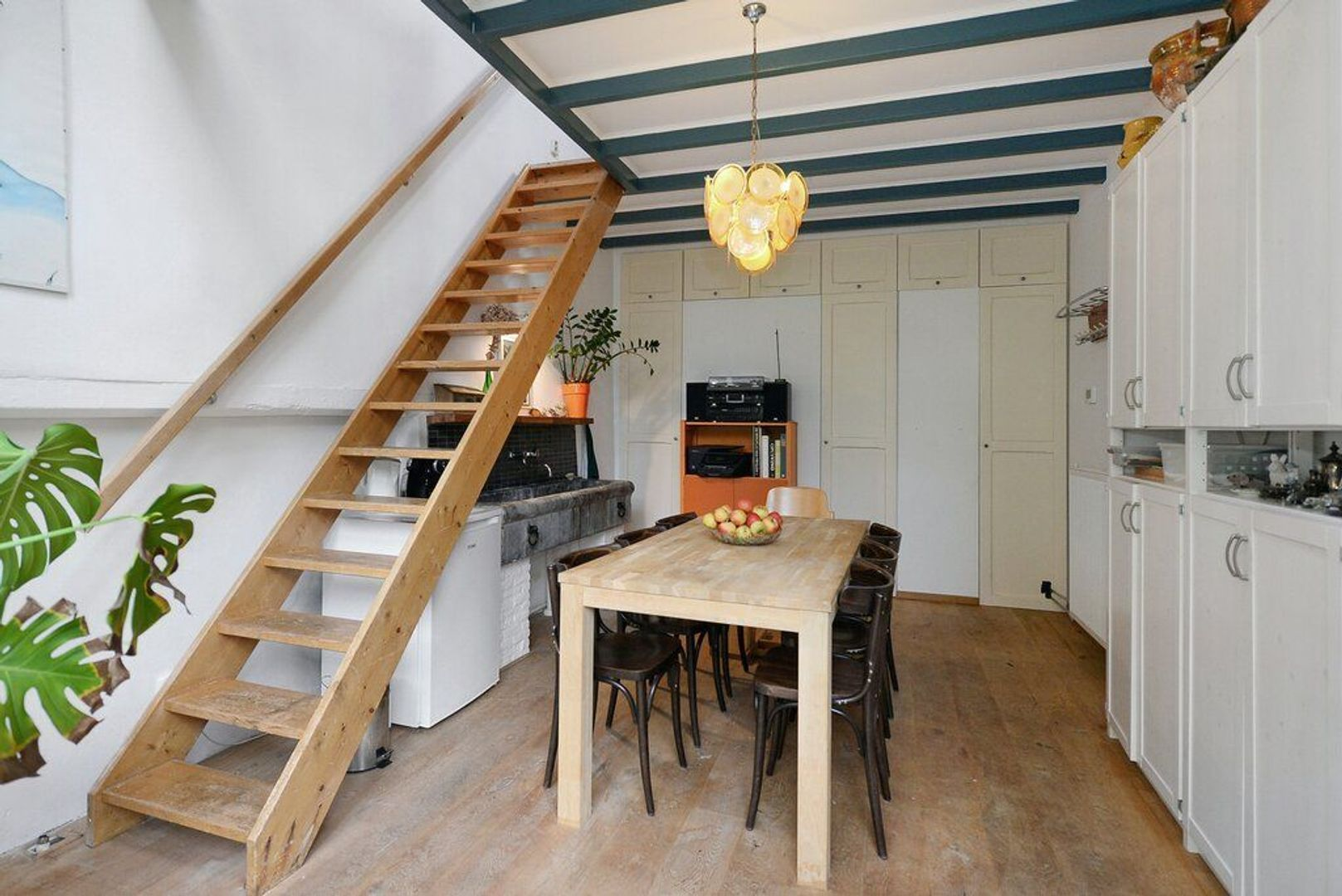 Papenstraat 16, Delft foto-33